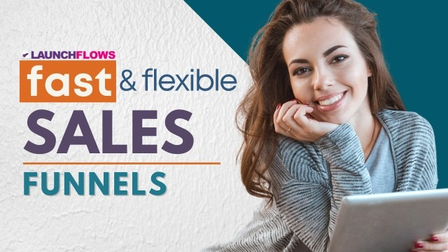 Fast and Flexible Sales Funnel Offers & Discounts For WooCommerce